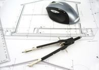 Bureau d'étude pour Architectes / Installateurs (HVAC) - Charleroi