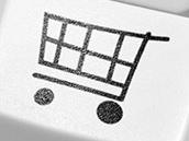 Fourniture e-shop