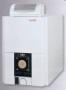 CHAUD.FONTE NXR 35 115KW S/TAB