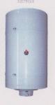 ACV BOILER ELEC BL MV 150L