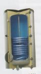 BOILER VERTICAL REFLEX AF 150