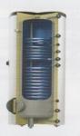 BOILER REFLEX SOLAIRE AB/2 400