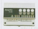 MODULE PRIORITE SANIT.PS005