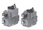 RAMPE GAZ MBD/2 420 2''3970184