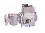 RAMPE GAZ CBF65/2 CT 3970167