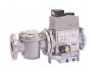 RAMPE GAZ CBF80/2 3970156