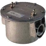 FILTRE GAZ 5/4F 2 BAR E-I