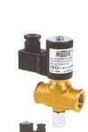 ELECTROV.GAZ 5/4 AUTOMA 230V