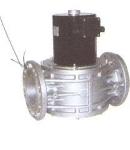 ELECTROV.GAZ DN65 500mbar 220V