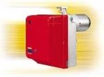 GAZ BS4D 2 ALL 140-246 KW