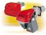 GAZ RS44MZ TC 2 ALL 100-550 KW