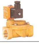 ELECTROV EAU N/F 230V 3/4