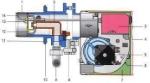 GAZ GS20 1 ALL 81-218 KW