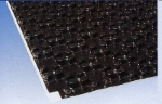 HENCO M2 PLOT SANS ISO(13.44M2)