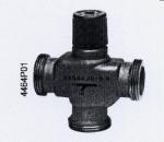 VANNE 3V 4/4 VXG44.25-10 AS