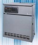 CHAUD GAZ SOL RMG MK.II105 116.2KW